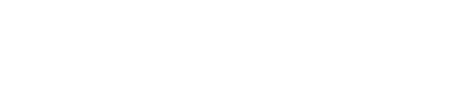 Bartley Zuber Attorney at Law Logo